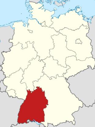 Stumme karte deutschland angrenzende länder